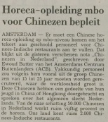 chinezen-in-nederland