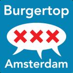 Burgertop-Amsterdam-logo-def-150x150
