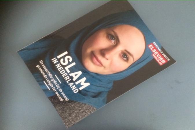 islamin nederland 900