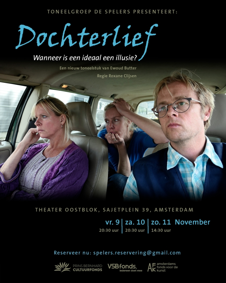 Dochterlief-medium900600
